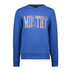 Moodstreet sweater