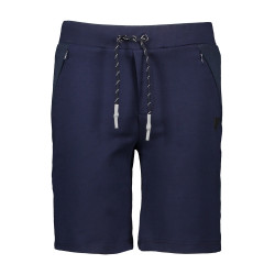 Bellaire sweat sportshort