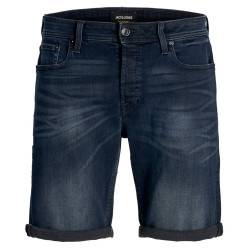 Jack & Jones Junior jeans short
