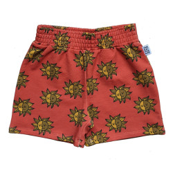 One Day Parade sweatshort
