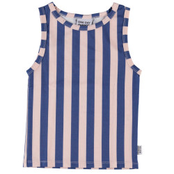 One Day Parade tanktop