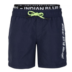 Indian Blue Jeans zwemshort