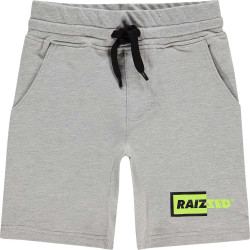 Raizzed short
