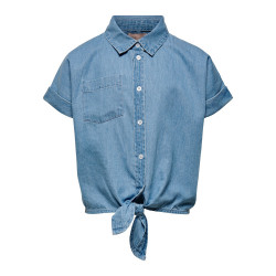 KIDS ONLY blouse