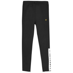 Lyle & Scott sweatpants