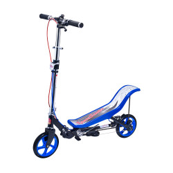 Space Scooter PREMIUM