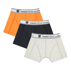 Vingino by Daley Blind boxer 3-pack