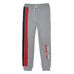 Levi's sweatpants