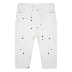 Little Indians broek