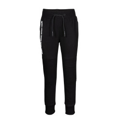 Dutch Dream Denim sweatpants