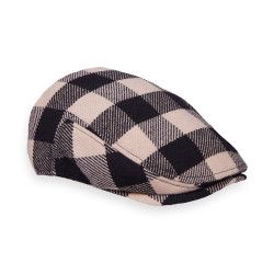 Scotch R'Belle beret cap