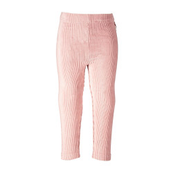 Le Chic legging