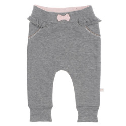 Feetje sweatpants