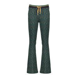 NoBell flared pants