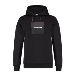 Ballin Amsterdam hooded sweater