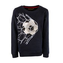 STONES and BONES sweater