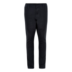The New chino broek