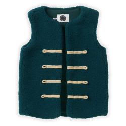 Sproet & Sprout gilet
