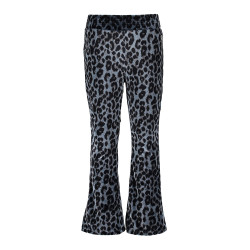 Moodstreet flaired pants