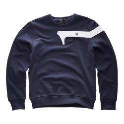 G-Star sweater
