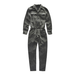 G-Star jumpsuit
