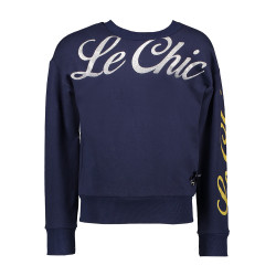 Le Chic sweater