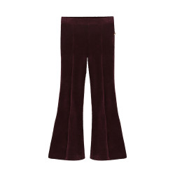 Ammehoela flared pants