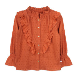 Ammehoela blouse