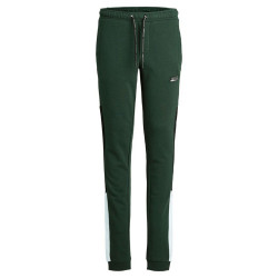 Jack & Jones Junior sweatpants