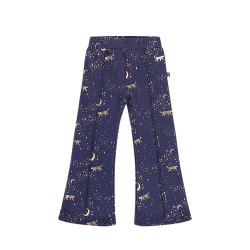 House of Jamie flared broek