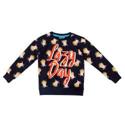 B'Chill sweater
