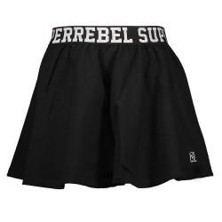 SuperRebel KidsGear sweatrok