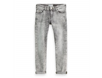 Scotch & Soda jeans BOY (va.104)