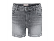 KIDS ONLY jeans short
