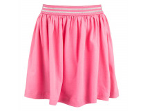 Stones and Bones rok Cherise Basic roze