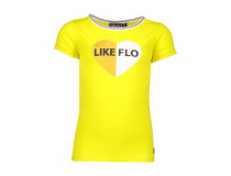 Like Flo shirt