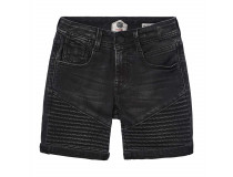 Vingino by Daley Blind jeans short