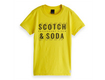 Scotch & Soda shirt