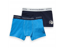Scotch & Soda boxer