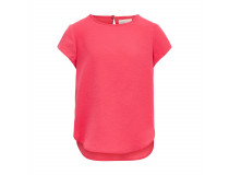 KIDS ONLY blouse/top