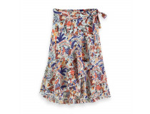 Scotch R'Belle maxi-rok
