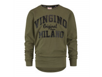 Vingino shirt