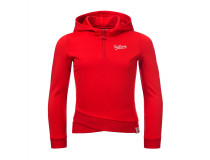 Looxs hooded sweater