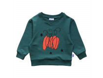 One Day Parade sweater