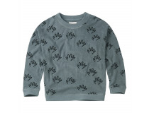 Sproet & Sprout sweater