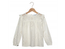 BY-BAR blouse