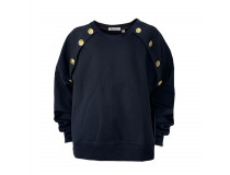 Miss T by TOPitm sweater