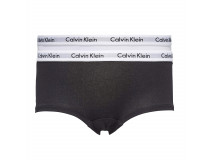 Calvin Klein hipsters (2-pack)