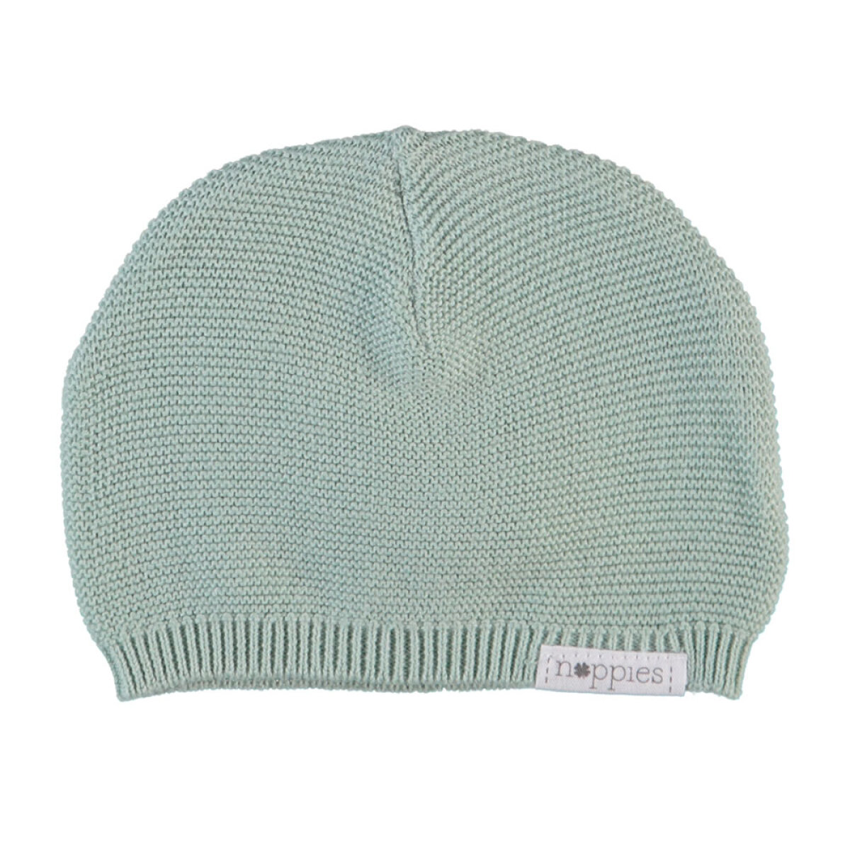 Noppies newborn muts Rosita mint