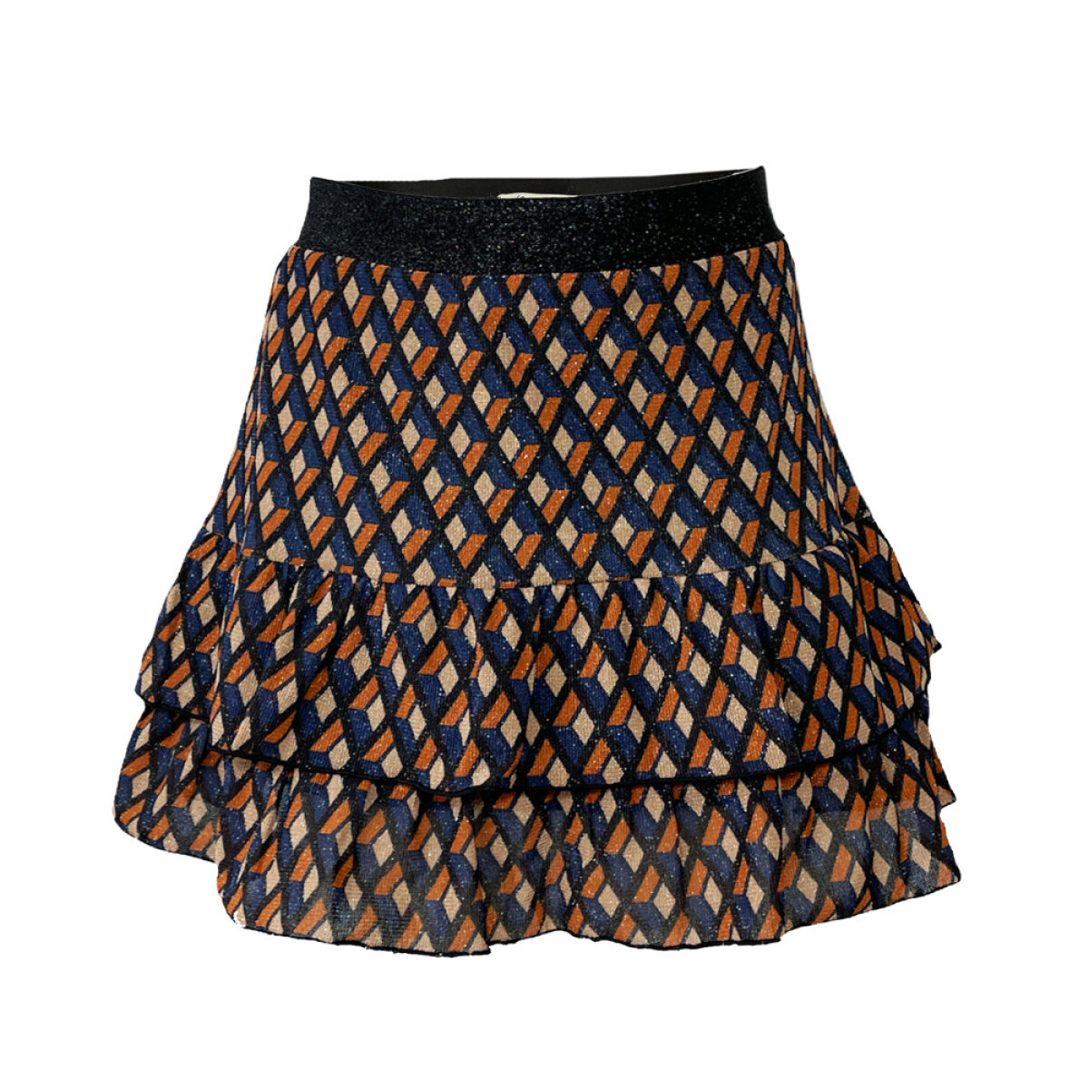 MISS T BY TOPitm rok AW21I-55 Mieke